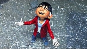 Video: Coco The Story Miguel Animated Carton Full Episode